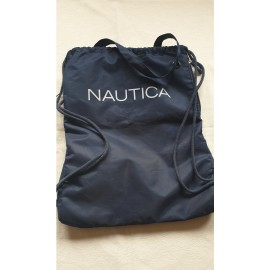 Nautica NAPPRH006