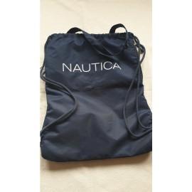 Nautica NAPNWP008