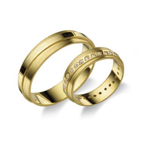 karikagyűrű N B1