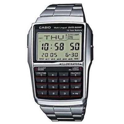 Casio DBC32D-1