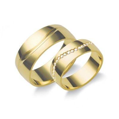 karikagyűrű N N8