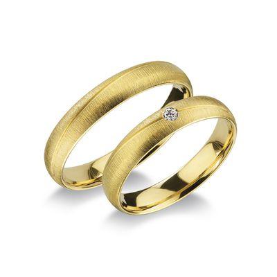 karikagyűrű RA402
