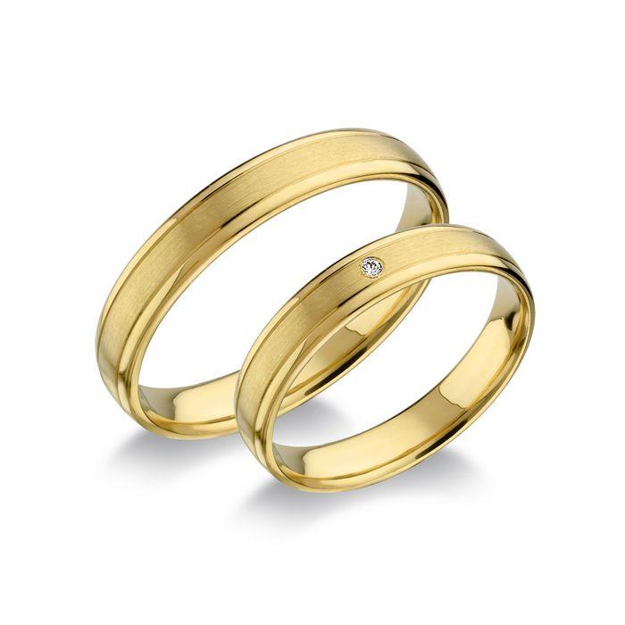 karikagyűrű RA418