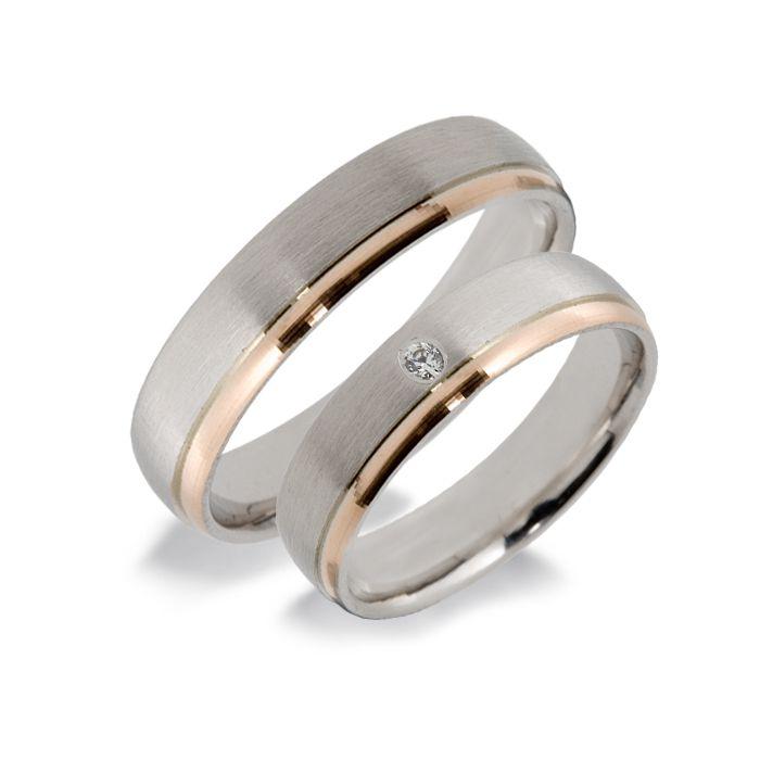 karikagyűrű HG504