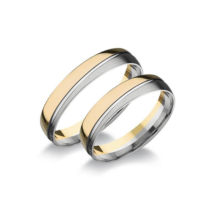 karikagyűrű AT788