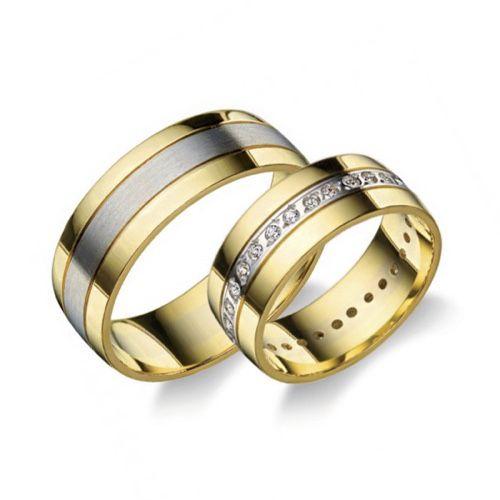 karikagyűrű N B5