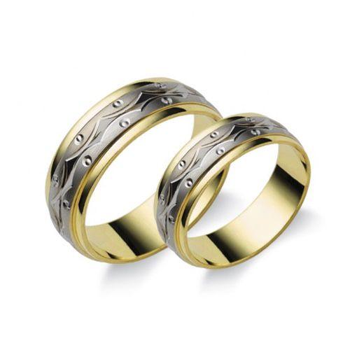 karikagyűrű N K1