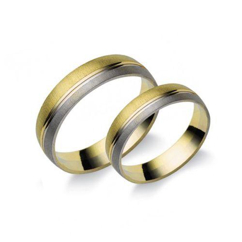 Karikagyűrű N K8