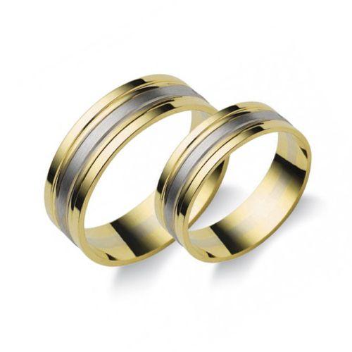 karikagyűrű N N1
