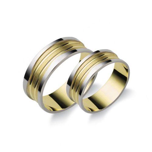 karikagyűrű N N4