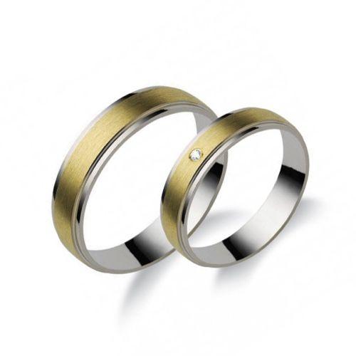 karikagyűrű N N7