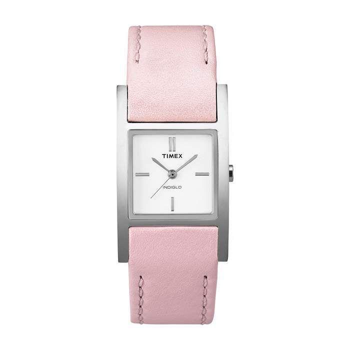 Timex T2N304