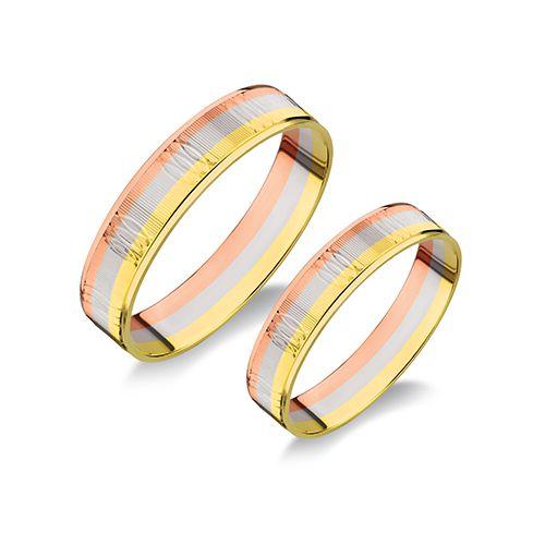 karikagyűrű AC R102