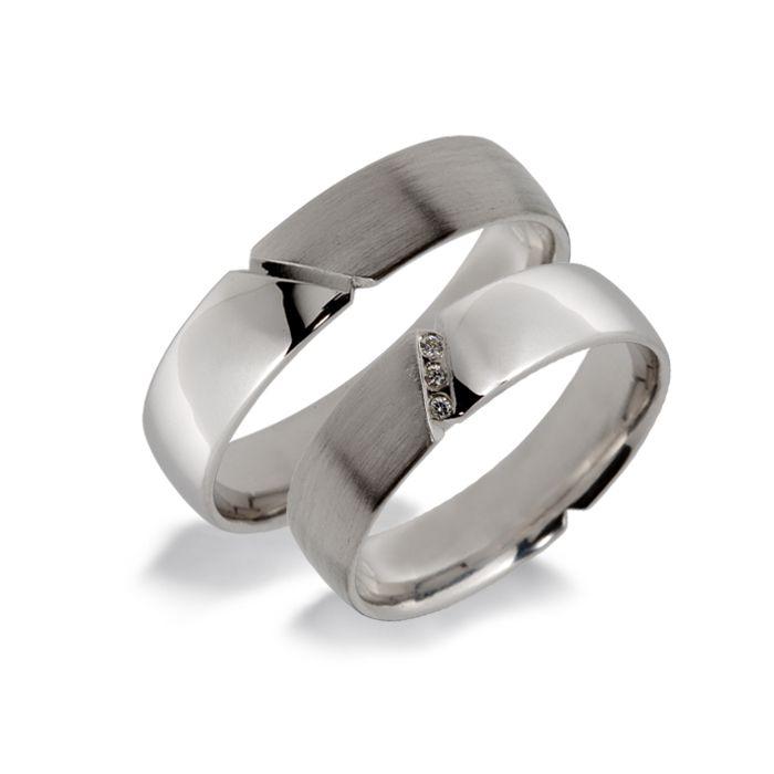 karikagyűrű HG502
