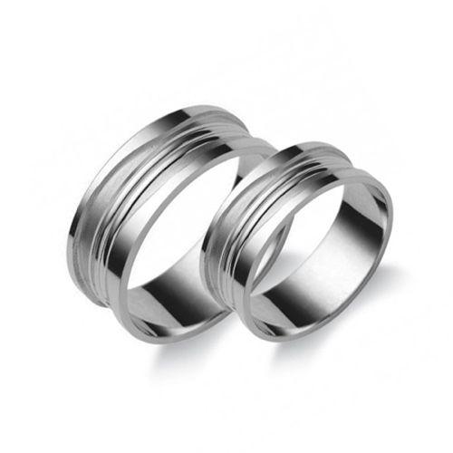karikagyűrű N N3