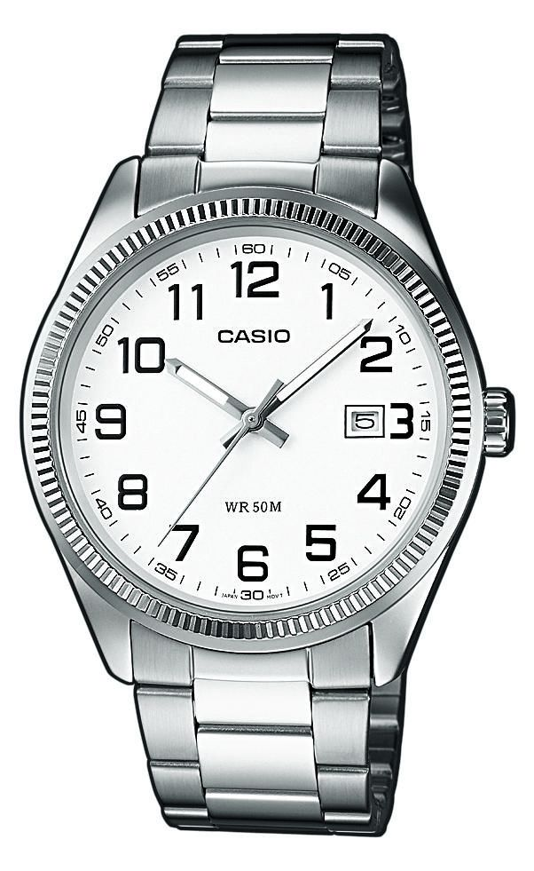 Casio MTP-1302PD-7BVEF