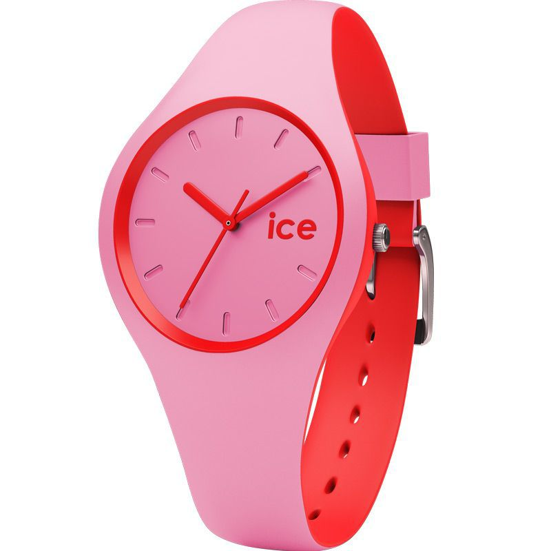 ICE-WATCH 001491
