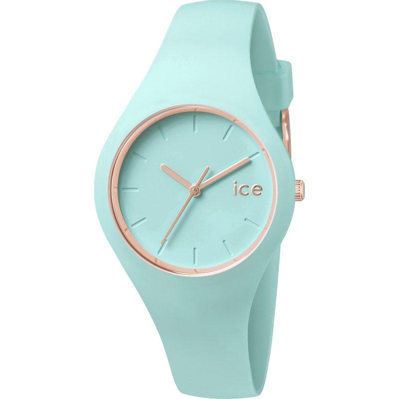 ICE-WATCH 001067