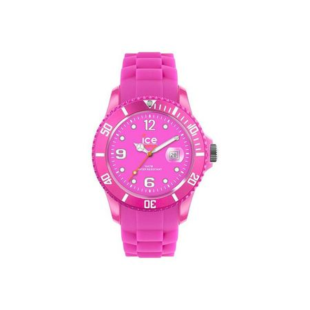 ICE-WATCH SS.NPE.BB.S.12