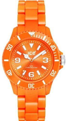 ICE-WATCH CS.OE.B.P.10