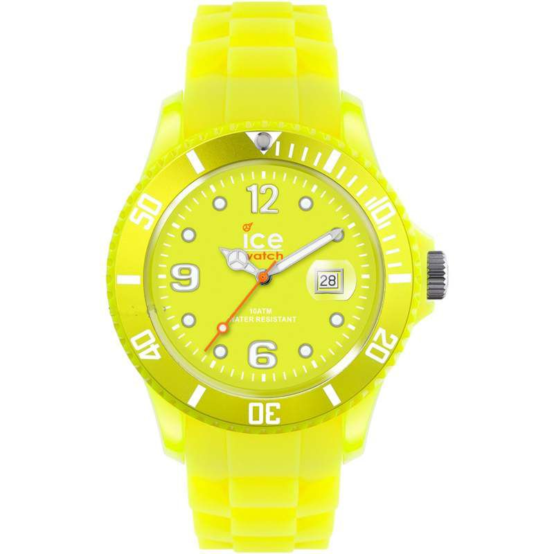 ICE-WATCH SS.NYW.S.S.12