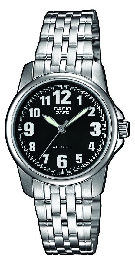 Casio LTP-1260PD-1BEF