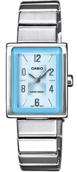 Casio LTP-1355D-2A
