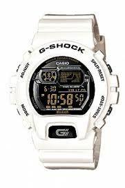 Casio GB-6900B-7ER