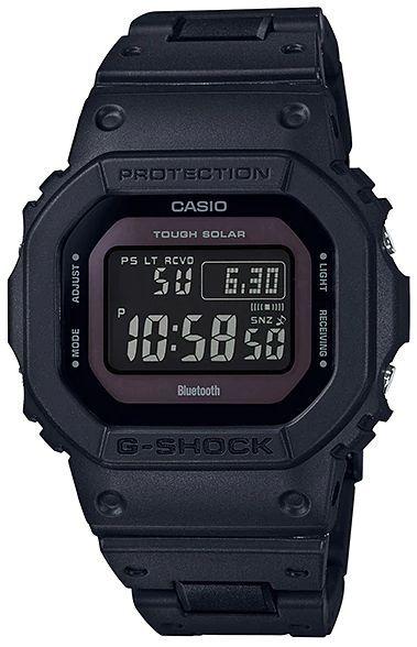 Casio GW-B5600BC-1BER